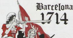Barcelona-1714-vestuari