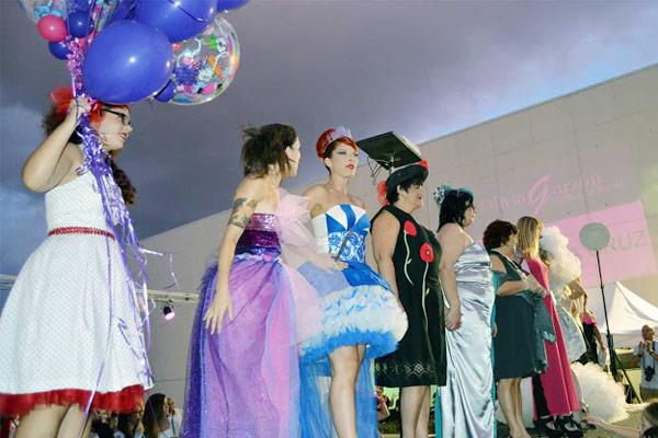 Reus-Festival-Fashion-2013-1