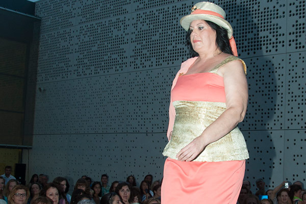 Reus-Festival-Fashion-2013-3