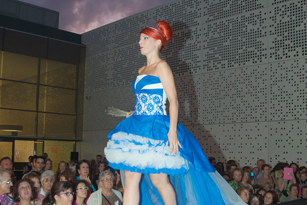Reus-Festival-Fashion-2013-5