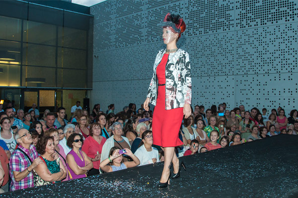 Reus-Festival-Fashion-2013-6