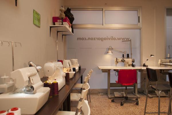 Olivia-Garzón-Escuela-diseño-reus-interior